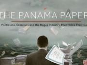 """Video An ninh - VN chưa có doanh nghiệp dính líu đến """"Hồ sơ Panama"""""""