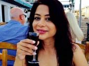 """Tài chính - Bất động sản - Nữ tỷ phú Ấn Độ giết con vì sợ """"túi tiền"""" hao hụt"""