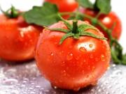 Ẩm thực - 9 thực phẩm dễ biến thành chất độc khi trữ tủ lạnh