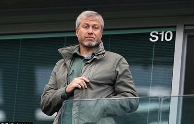 Chi tiết Chelsea - Man City: Aguero lập hat-trick (KT) - 5