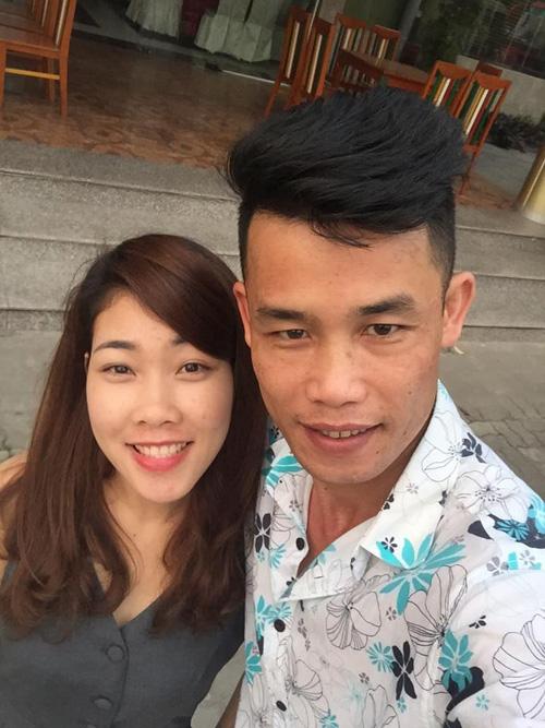 Facebook sao 17.4: Hà Tăng lần đầu công khai con trai - 12