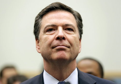 Ngã ngửa trước lý do FBI không chia sẻ cách bẻ khóa iPhone - 1