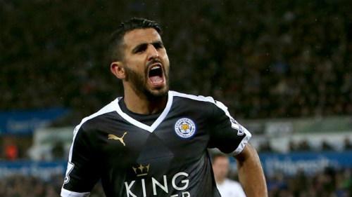 Chi tiết Leicester City - West Ham: Kịch bản khó tin (KT) - 15