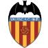 Chi tiết Barca – Valencia: Pique ôm đầu tiếc nuối (KT) - 2