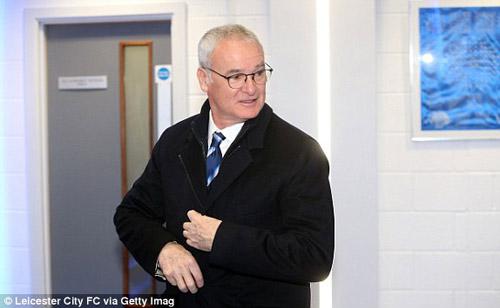 Chi tiết Leicester City - West Ham: Kịch bản khó tin (KT) - 11