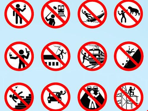 Selfie và những vấn đề pháp luật - 1