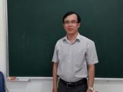 Giáo dục - du học - Một số lỗi thí sinh thường mắc khi thi môn Lý THPT quốc gia