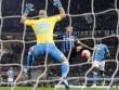 Video đầy đủ trận Inter Milan – Napoli vòng 33 Serie A