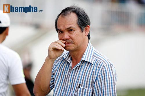 Bầu Đức khó khăn, bóng đá Việt Nam có bị ảnh hưởng? - 2