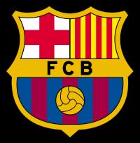 Tiêu điểm Liga vòng 33: Barca buồn, Messi có vui đâu - 3