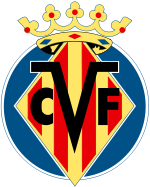 Tiêu điểm Liga vòng 33: Barca buồn, Messi có vui đâu - 6
