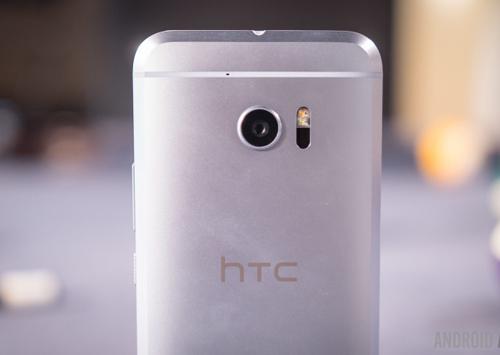 So sánh HTC 10 và HTC One M9 - 8
