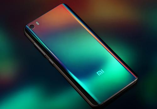 Top smartphone Android Trung Quốc tốt nhất thị trường - 2