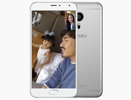 Top smartphone Android Trung Quốc tốt nhất thị trường - 4
