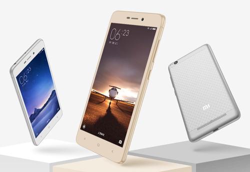 Top smartphone Android Trung Quốc tốt nhất thị trường - 5