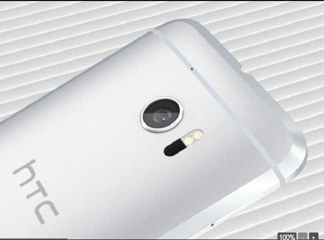 Top 10 tính năng nổi bật của HTC 10 - 3