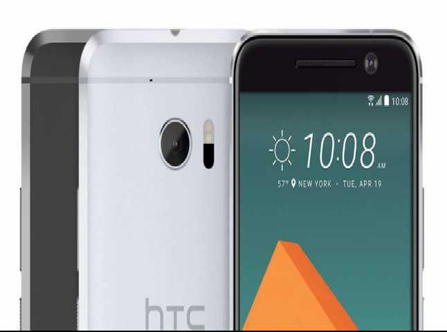 Top 10 tính năng nổi bật của HTC 10 - 4