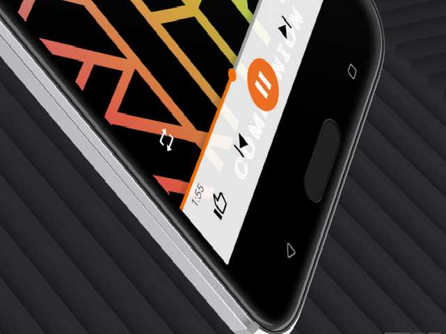 Top 10 tính năng nổi bật của HTC 10 - 6