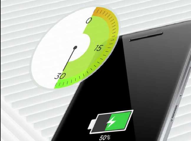 Top 10 tính năng nổi bật của HTC 10 - 7