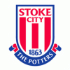 Truc tiep Stoke City vs Tottenham - 1