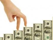 Tài chính - Bất động sản - 12 mục tiêu tài chính bạn cần làm trước tuổi 30
