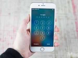 """Apple họp """"khẩn"""" vì bảo mật của iPhone bị đe dọa"""