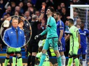 Bóng đá - Khó dự cúp châu Âu, SAO Chelsea giữ chân đá EURO