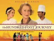 Star Movies 21/4: The Hundred-Foot Journey