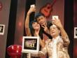 Đạo diễn Lê Hoàng tiếc nuối vì nhiều thí sinh xem nhẹ phần dàn dựng tiết mục