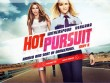 Star Movies 23/4: Hot Pursuit