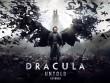Trailer phim: Dracula Untold