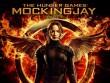 Trailer phim: The Hunger Games: Mockingjay, Part 1