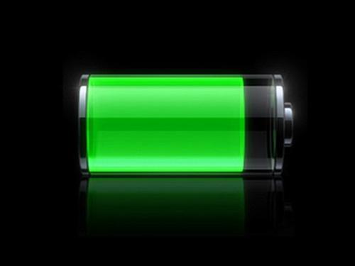 Làm thế nào để điện thoại của bạn luôn đầy pin? - 1