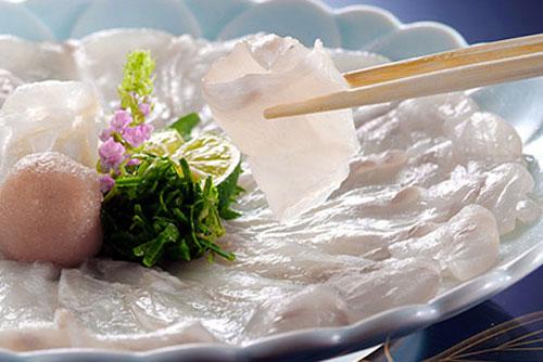 Đến Seaba, ăn cá Song thả ga, giá chỉ còn 50% - 3