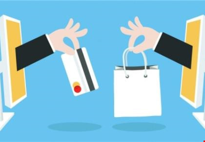Thương mại điện tử Việt Nam đạt doanh thu 4 tỉ USD - 1
