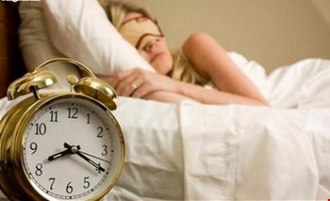 6 thói quen buổi sáng khiến bạn mệt mỏi cả ngày - 1