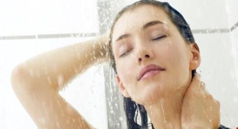 6 thói quen buổi sáng khiến bạn mệt mỏi cả ngày - 2
