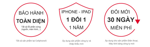 Nên mua iPhone SE hay iPhone khác - 6