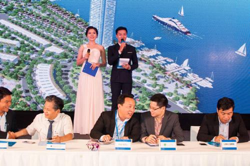 BĐS Đà Nẵng: Nóng lên từng ngày cùng đô thị thông minh - 2