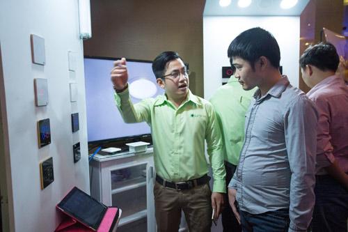 BĐS Đà Nẵng: Nóng lên từng ngày cùng đô thị thông minh - 3