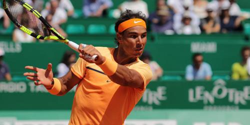 Nadal: Sẵn sàng cho đỉnh cao cuối cùng - 2