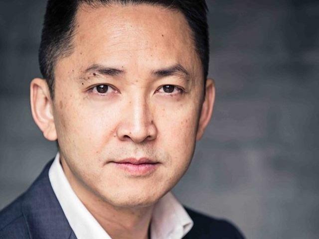 Tác giả gốc Việt đoạt giải thưởng Pulitzer danh giá - 1