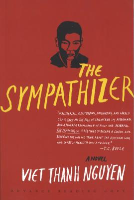 Tác giả gốc Việt đoạt giải thưởng Pulitzer danh giá - 3