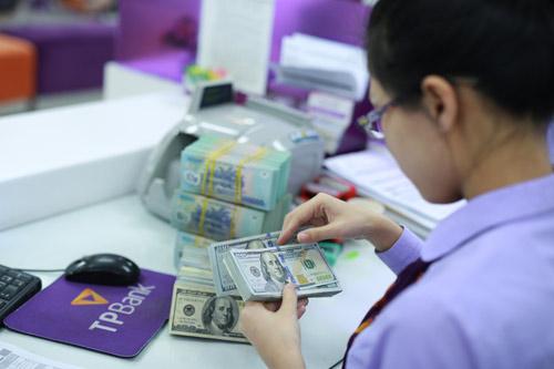 IFC tăng hạn mức tài trợ thương mại toàn cầu cho TPBank - 2