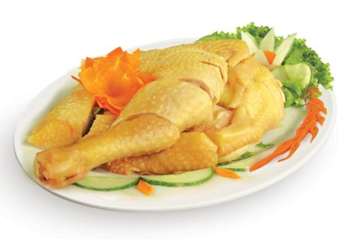 5 thực phẩm dễ hóa chất độc khi hâm trong lò vi sóng - 3