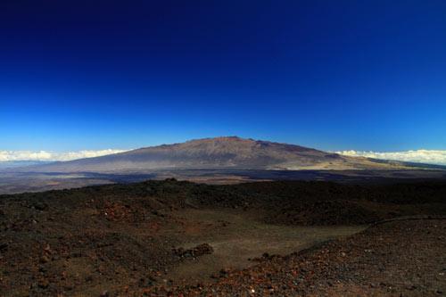 Chiêm ngưỡng những ngọn núi đẹp nhất thế giới - 9