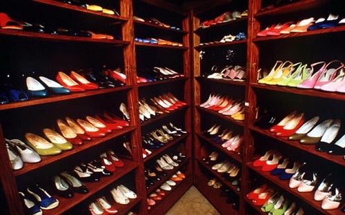 18 câu nói bất hủ về giày dép bạn chắc chắn muốn nghe - 7