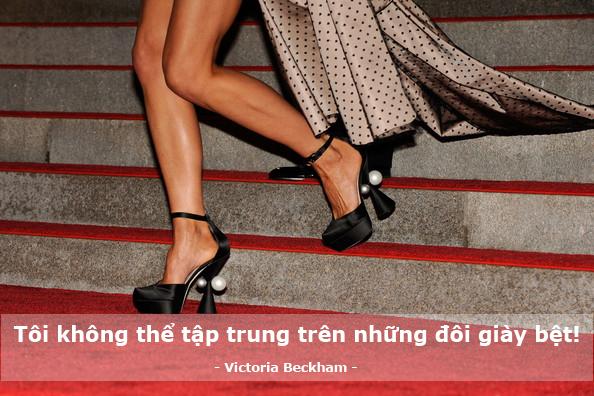 18 câu nói bất hủ về giày dép bạn chắc chắn muốn nghe - 6