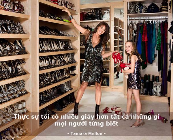 18 câu nói bất hủ về giày dép bạn chắc chắn muốn nghe - 12