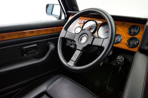 Lamborghini rao bán hàng hiếm LM002 giá 449.888 USD - 5